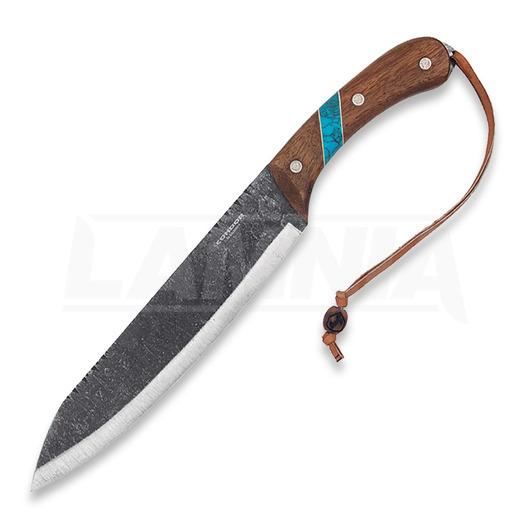 Mačete Condor Blue River