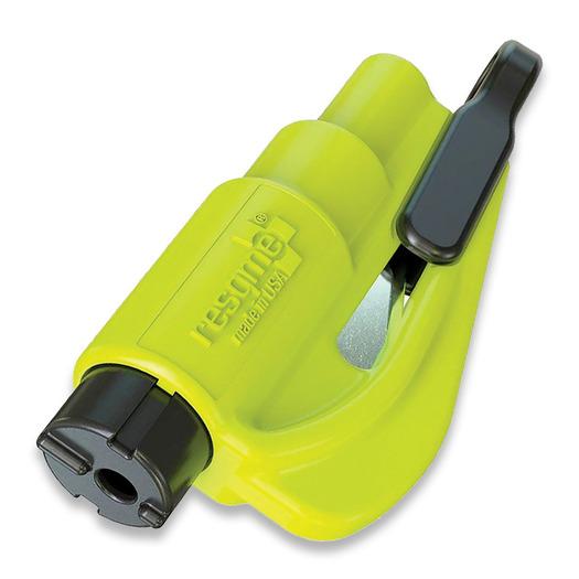 ResQMe ResQMe Keychain Tool, жовтий