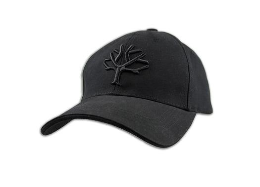 Böker Plus Blackout כובע מצחייה 09BO101