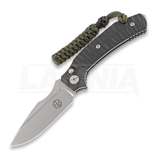 Pohl Force Force Two Outdoor folding knife 1100