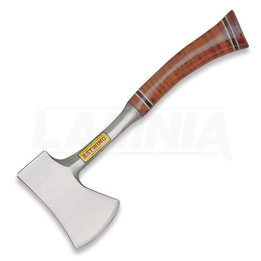 Estwing Sportsmans 24A axe