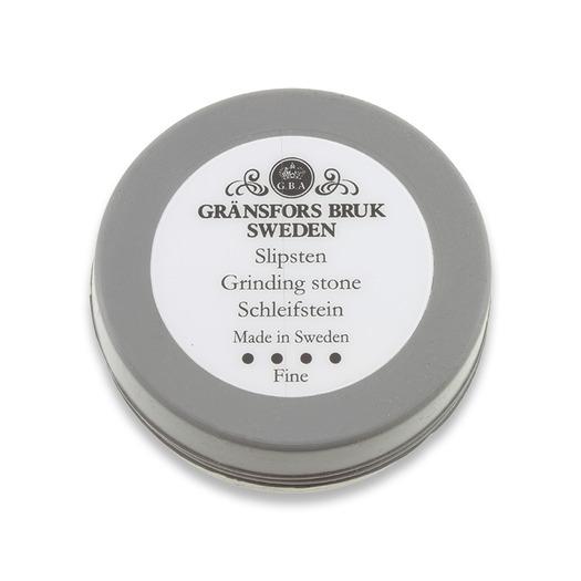 Gränsfors Axe Grinding Stone 4034