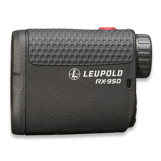 Leupold RX-950 Laser Range Finder