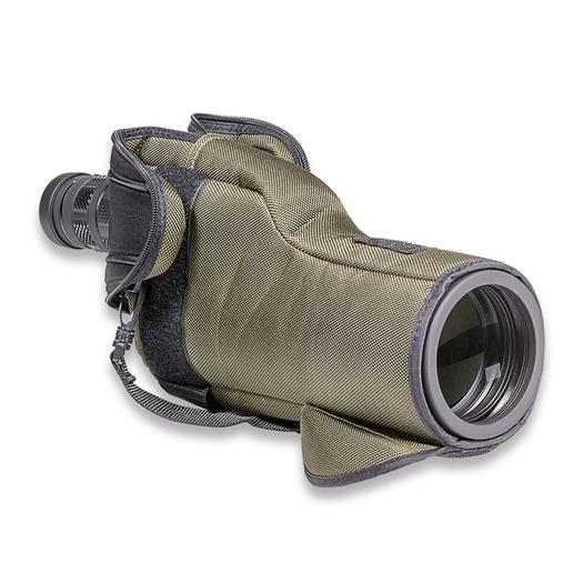 Sightmark Latitude 20-60x80 XD Tactical Spotting Scope