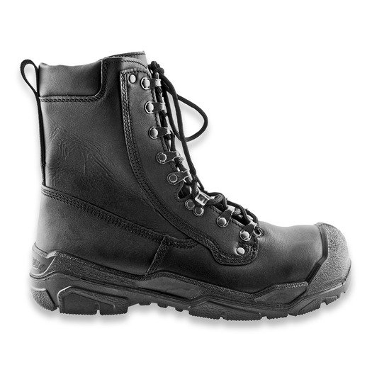 Jalas SA M05 Combat Boots