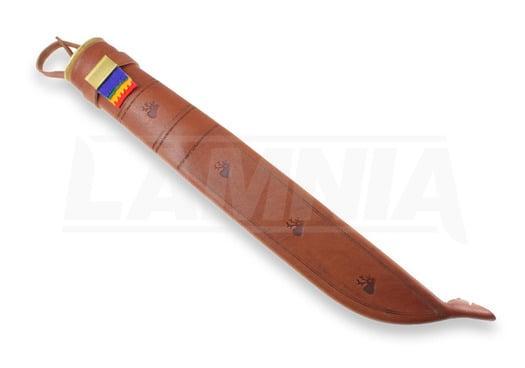Knivsmed Stromeng Samekniv 8 kniv