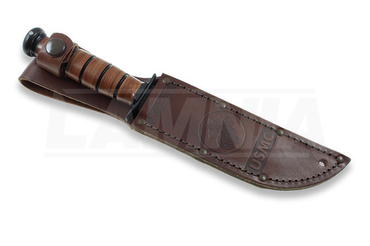Couteau Ka-Bar Short