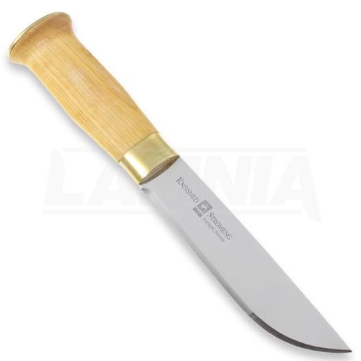 Нож Knivsmed Stromeng Samekniv 5