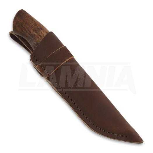 Karesuando Vildmark kniv 3506-00