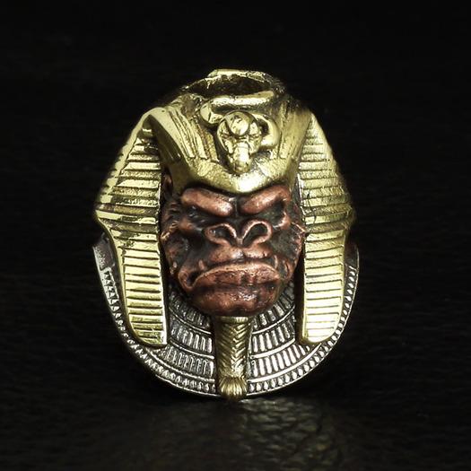Apabead Pharaoh bead