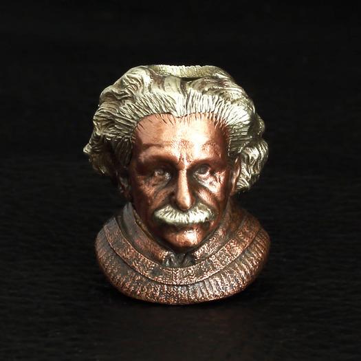 Apabead Einstein bead