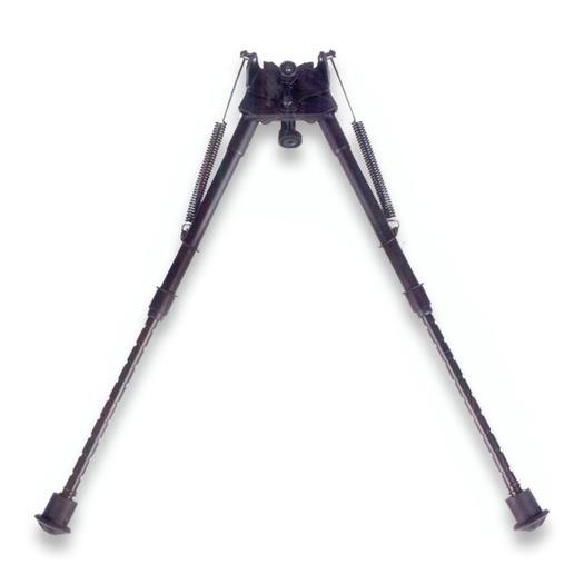 Stabilotherm Bi-pod 33-58cm