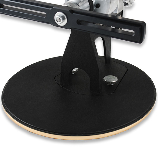 TS PROFIL Standard sharpening system