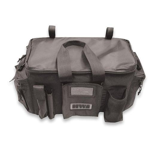 Borsa HWI Gear Duty Bag, nero
