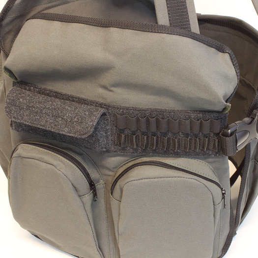 Parforce Hunting Backpack