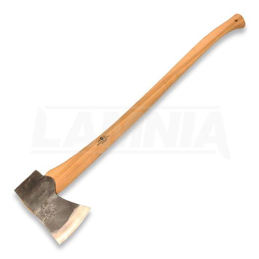 Gränsfors American Felling Axe 90cm 2.4kg axe 434-2