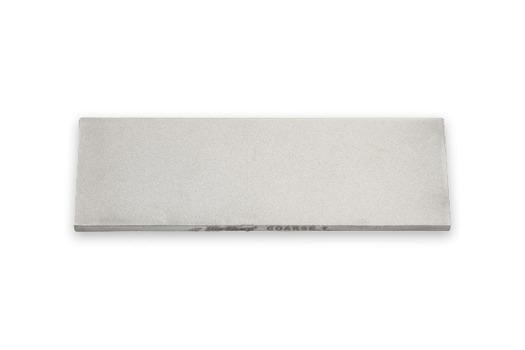 DMT Dia-Sharp Bench Stone, coarse/extra coarse
