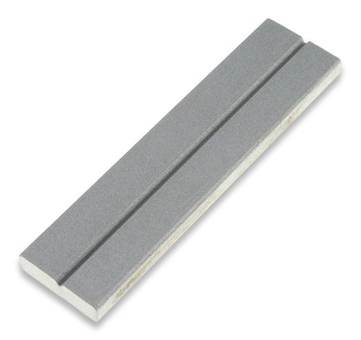 Morakniv Diamond Sharpener, fine 501-9860