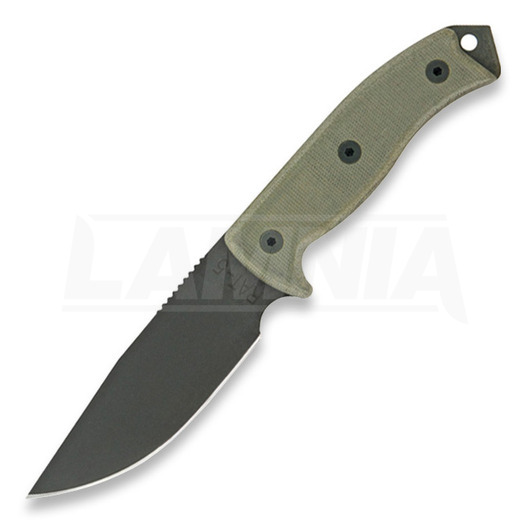 Nůž Ontario Knife RAT-5