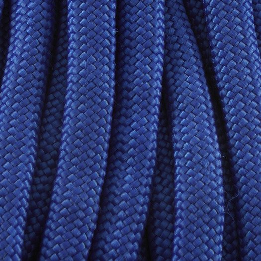Paracord 550, Royal Blue 30,5m