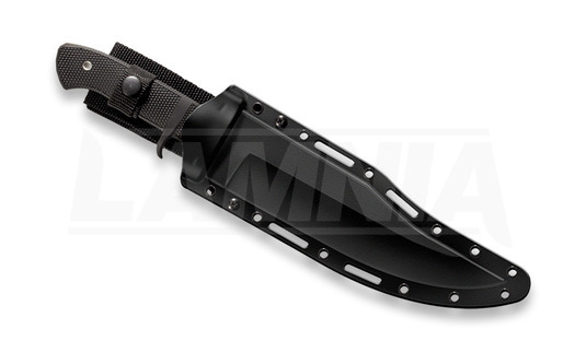 Cold Steel Marauder machete 39LSWB