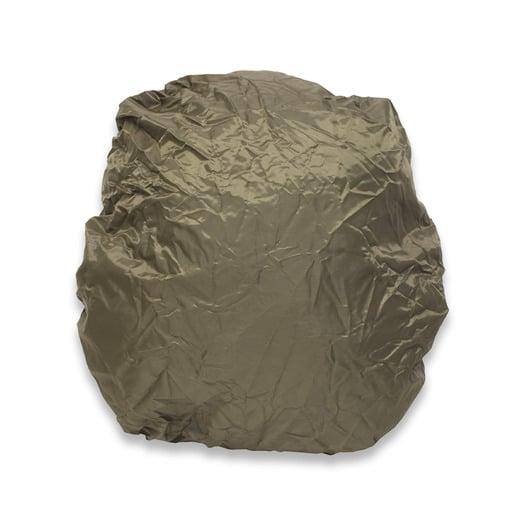 Defcon 5 Back pack cover, grønn