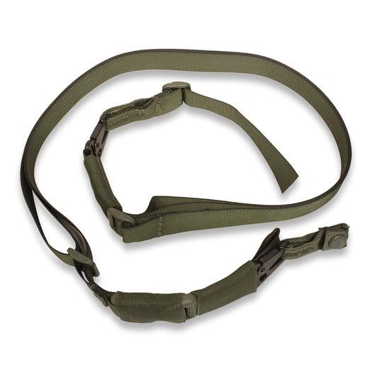 Defcon 5 Tactical remen puške, olive drab