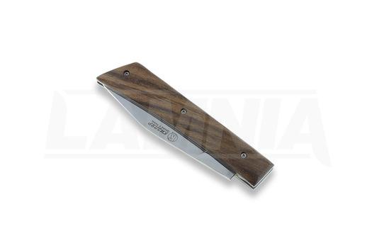 Kizlyar (Кизляр) NSK-2 (НСК-2) folding knife