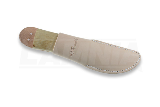 Roselli Grandfather knife, Giftbox