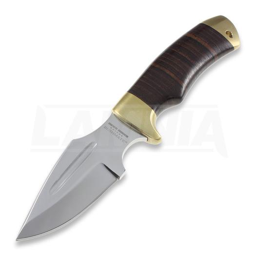 Μαχαίρι επιβίωσης Down Under Knives The Bushmate