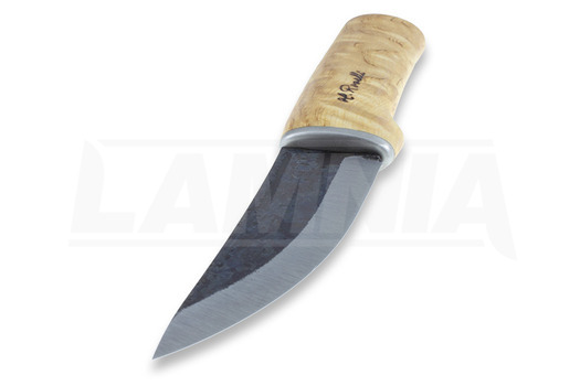 Roselli Hunting knife R100