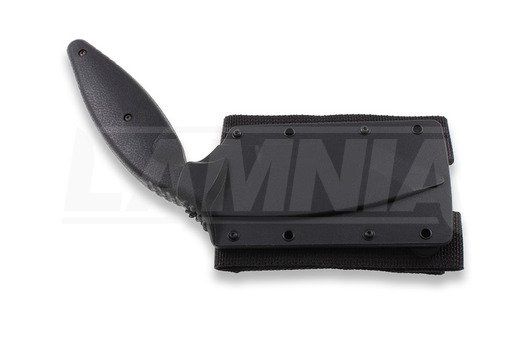 Ka-Bar TDI Large tactisch mes