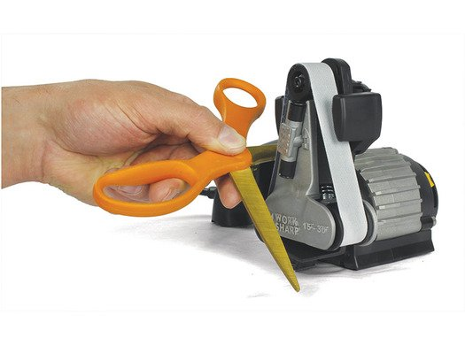 Work Sharp Knife & Tool Sharpener Ken Onion Edition 220V knife sharpener