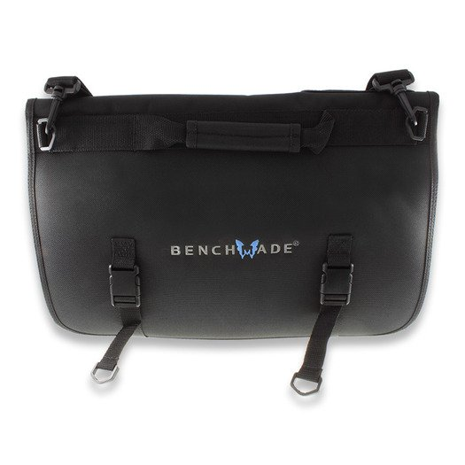 Benchmade Brag-Bag Shell 983445F