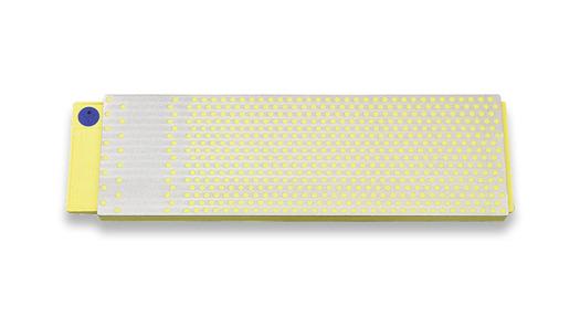 DMT DuoSharp Plus Bench Stone, coarse/extra coarse