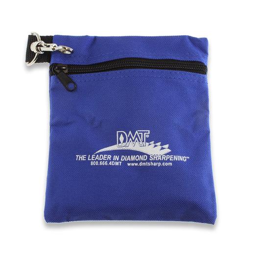 DMT Deluxe Aligner Kit slijpsysteem