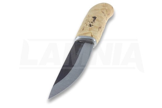Roselli Carpenter knife