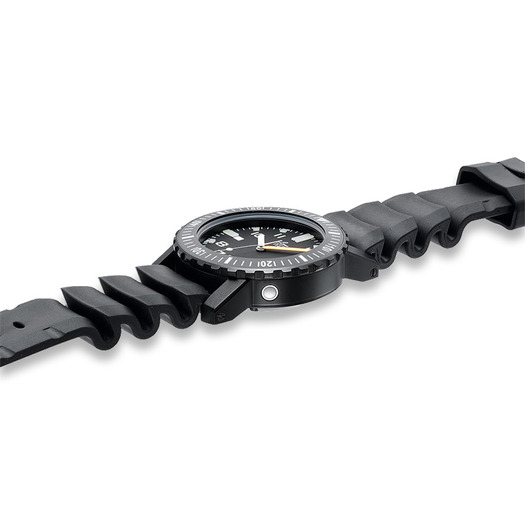 Laco Seven Seas שעון טקטי
