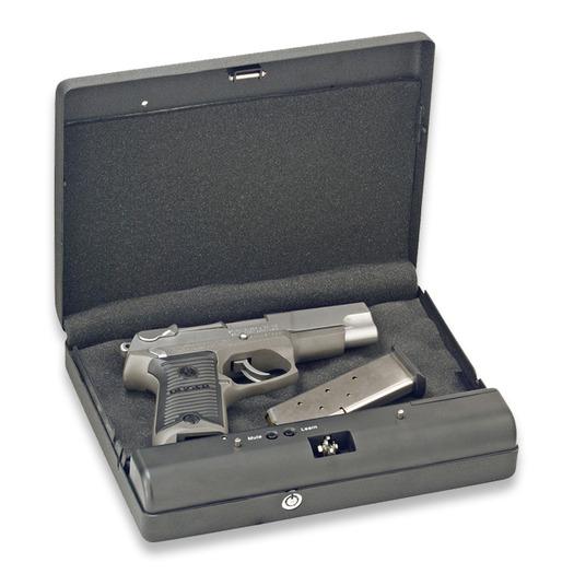 Gun Vault Micro Vault Standard