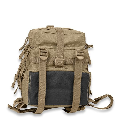 Maxpedition Falcon II Hydration Backpack תרמיל גב 0513