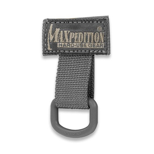 Maxpedition T-Ring 1713