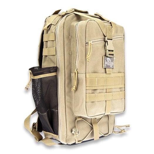 Рюкзак maxpedition pygmy falcon-ii рюкзаки эргономичные ergo baby