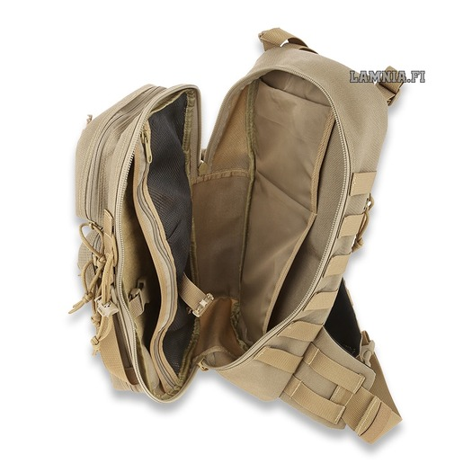 Maxpedition Sitka Gearslinger תרמיל גב 0431