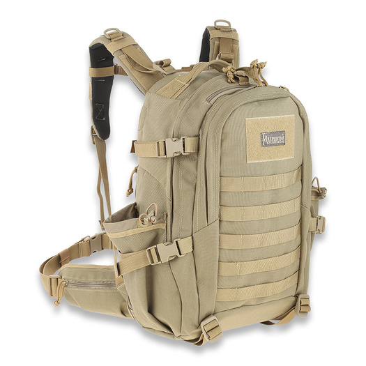 Рюкзак maxpedition zafar выкройка детского рюкзака из старых джинсов своими руками мастер класс