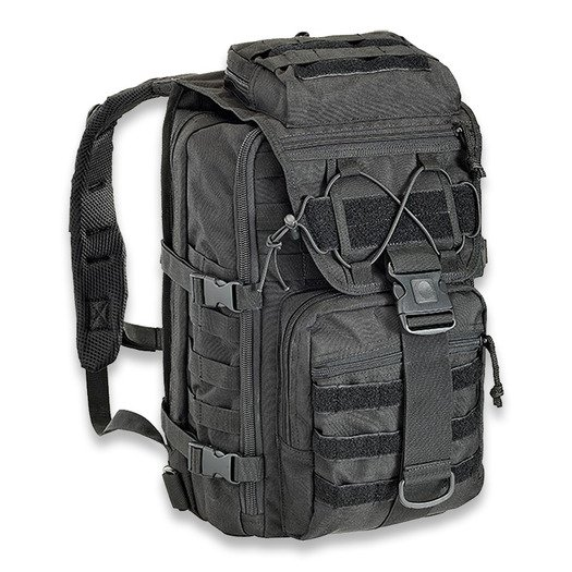 Defcon 5 Easy Pack 백팩