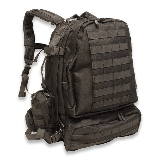 Defcon 5 Extreme modular Backpack 백팩