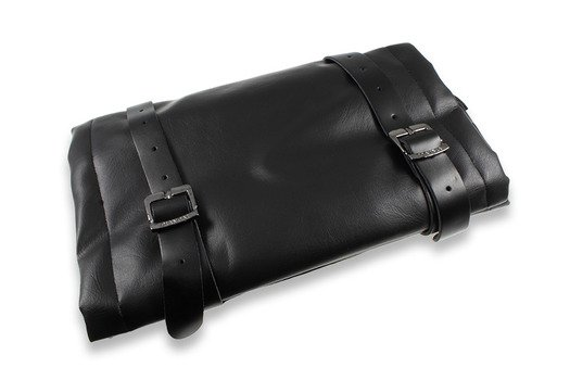 Safe and Sound Gear Knife Roll for 60 knives