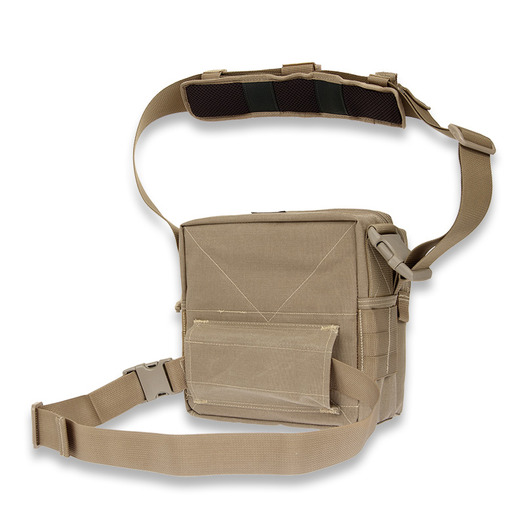 Maxpedition Active Shooter Bag olkalaukku 9833