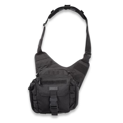 Плечевая сумка 5.11 Tactical Push Pack 56037