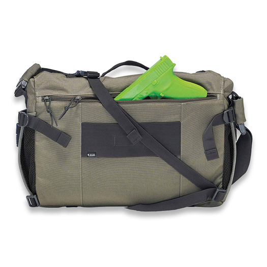 5.11 Tactical Rush Delivery LIMA rankinė 56177